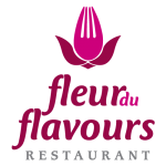 restaurant-castle-inn-fleur-du-flavours